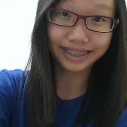 Jowynn Lim