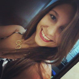 Brenda Morais