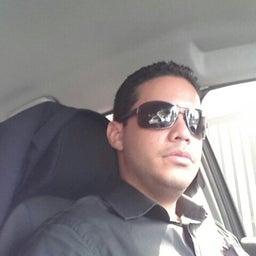 Ildé Vitor