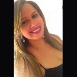 Mayara Guerra
