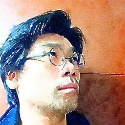 Takanori Taniguchi