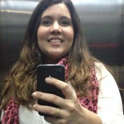 Tatiana Cazorla
