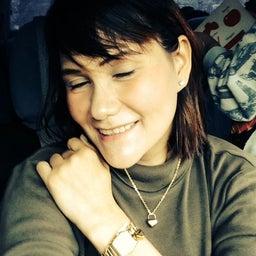 Karen Sumaya