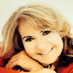 Ziza Costa