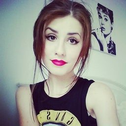 Delia S