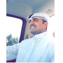Bader Al Humaid