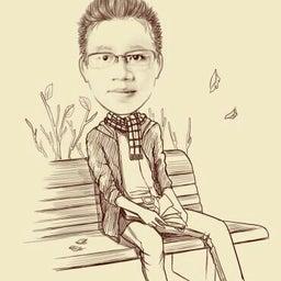 Kyaw San Lin