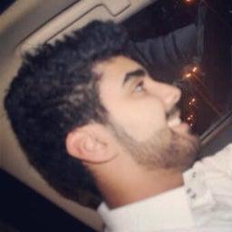 Fawaz Al-Rasheed