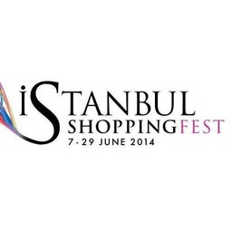 istanbulshoppingfest