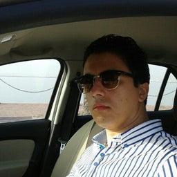 Dhaker Boukraa