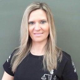 Angélica Laipelt