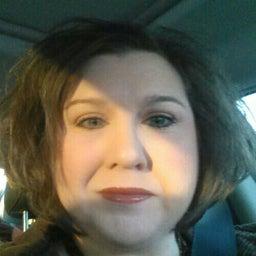 Kristi Fuller