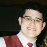 Brandon McGorry