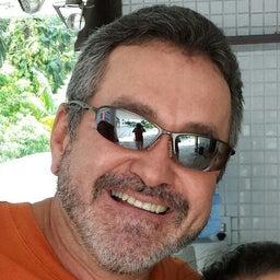 Sidney Coelho