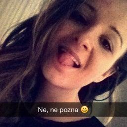Anna-Maria A.