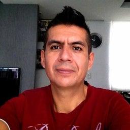 Alejandro González Hernández