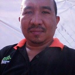 Juk Din