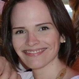 Rebeca Rubim