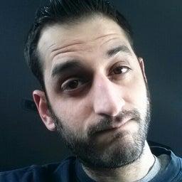 Jason Germino