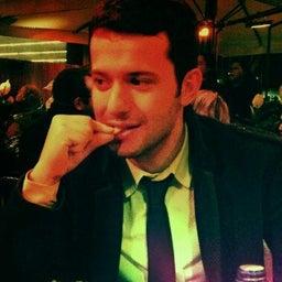 Ibrahim Mert