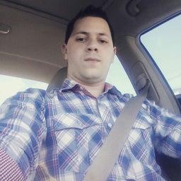 Eduardo Salinas Beczko