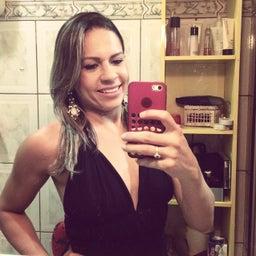 Mayara Marinho