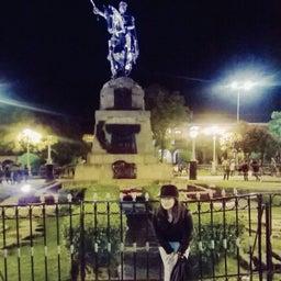 Marianela Alzamora