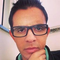 Gabriel Lacerda