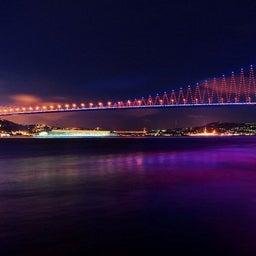 Efe Yilmaz