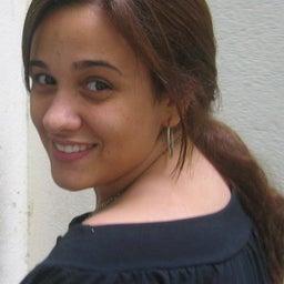 Marcella M.