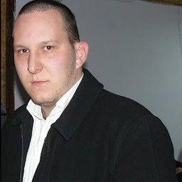 Tamás Silye