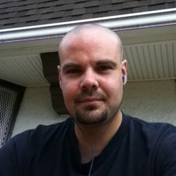 Jason Mifsud