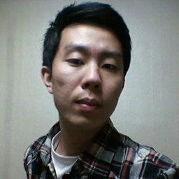 Wonseok Jeon