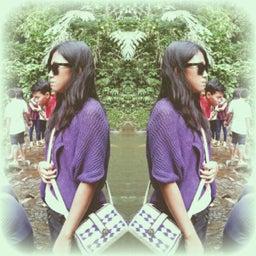 Kezia Adelia