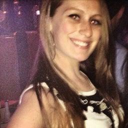Sophia Dean