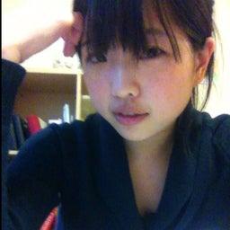 Irene Hsieh