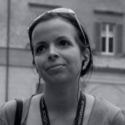 Aleksandra Kwaśniak