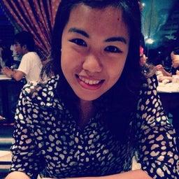 Sheena Sanglay