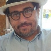 Luis Vilar
