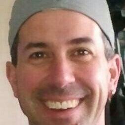Scott Santille