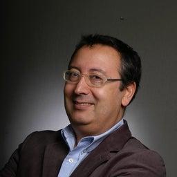 Rodrigo Guaiquil