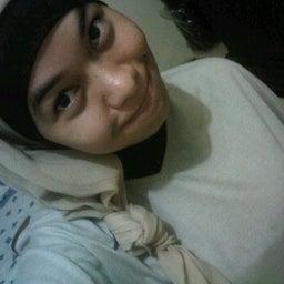 Norfarika Zainal Abidin