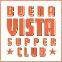 Buena Vista Supper Club