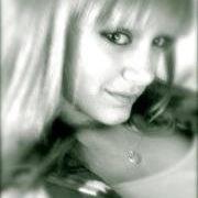 Kayla Corey