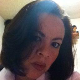 Penelope Contreras Chavez