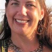 Cheryl Wegener