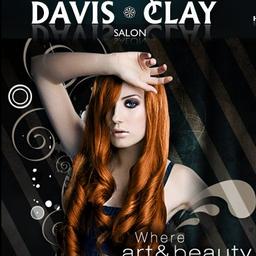 Davis Clay