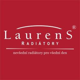 Radiátorové studio LAURENS Radiátory
