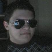 Elias Junior