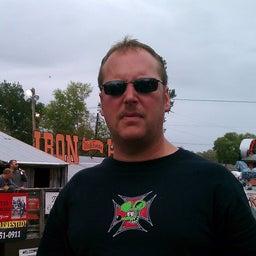 Mike Ewers